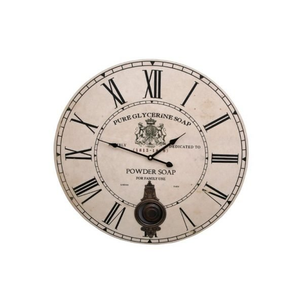 Reloj HF456
