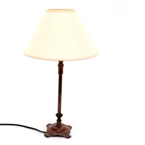 Lampara HI4543-1
