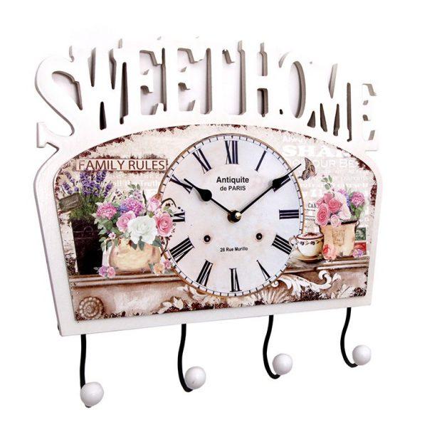 Reloj LF337