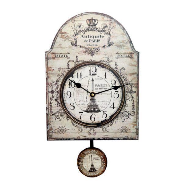 Reloj LN135
