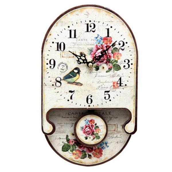 Reloj LN169