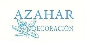 Azahar Decoración · Castro Urdiales